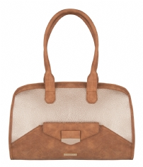 Bulaggi - Bags: extensive collection online | The Little Green Bag