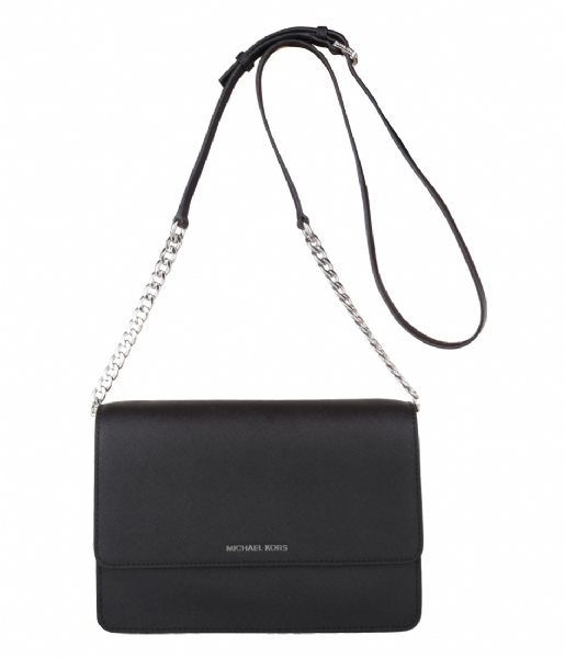 michael kors little bag